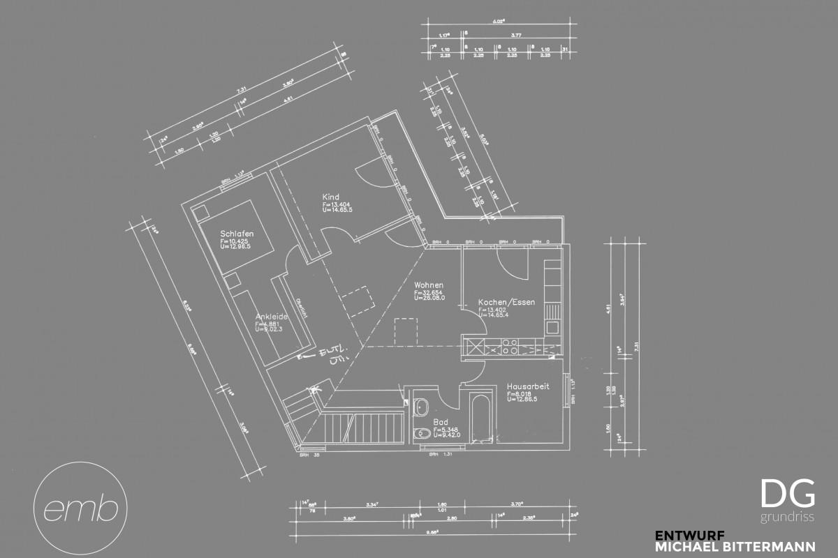 graner_plan1